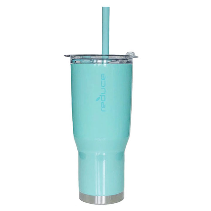 Ly giữ lạnh Reduce Cold1 Tumbler - Mint, 700ml