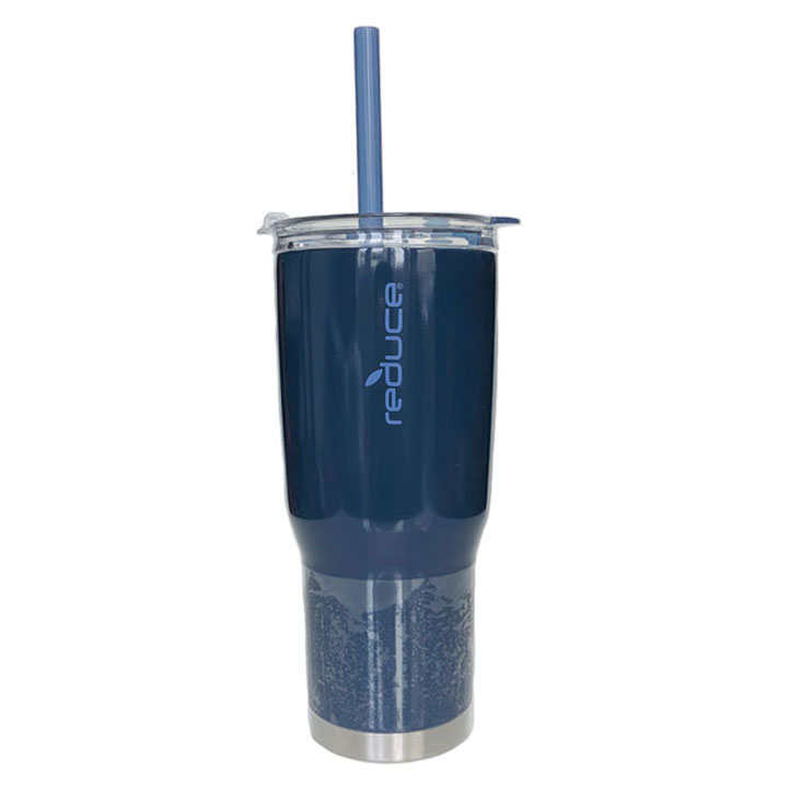 Ly giữ lạnh Reduce Cold1 Tumbler - Navy, 700ml