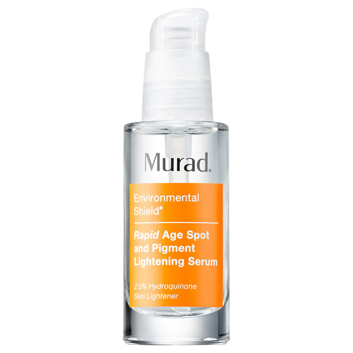 Murad Rapid Age Spot and Pigment Lightening Serum, 30ml