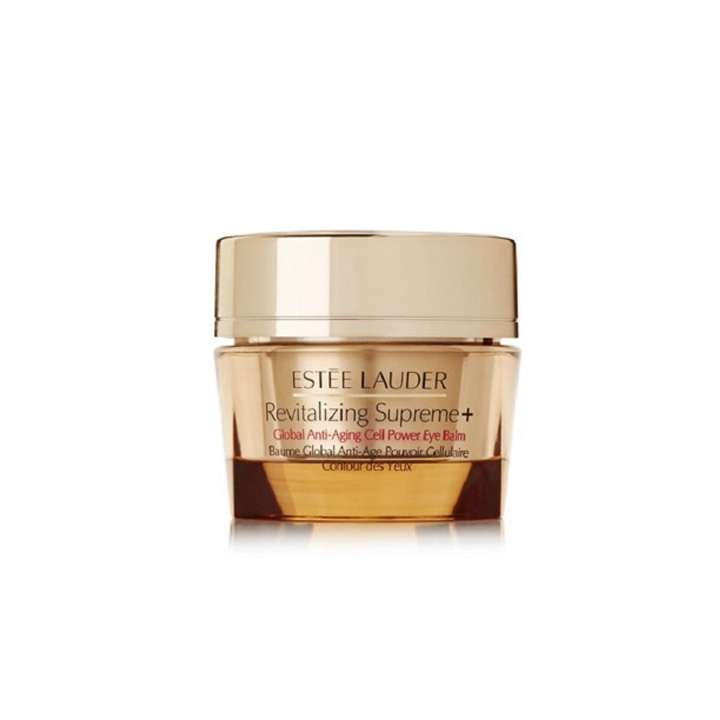 Kem mắt Estee Lauder Revitalizing Supreme + Global Anti-Aging Cell Power, 5ml