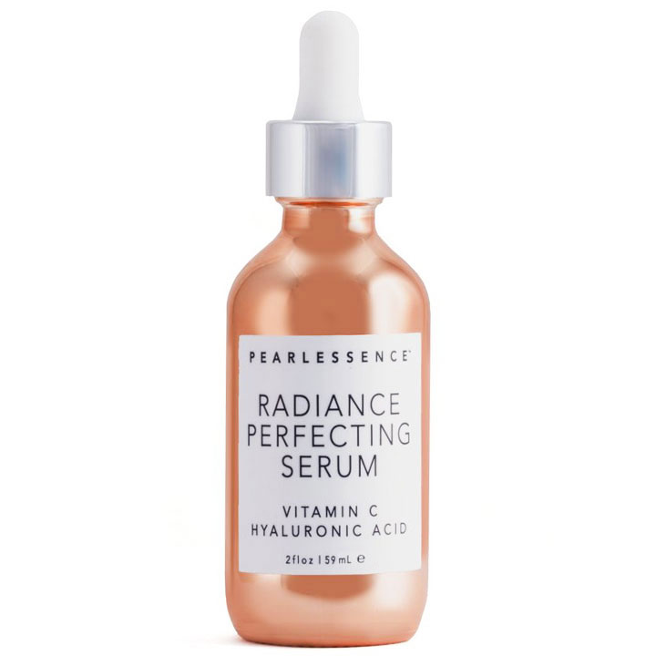 Serum Pearlessence Radiant Perfecting, 59ml