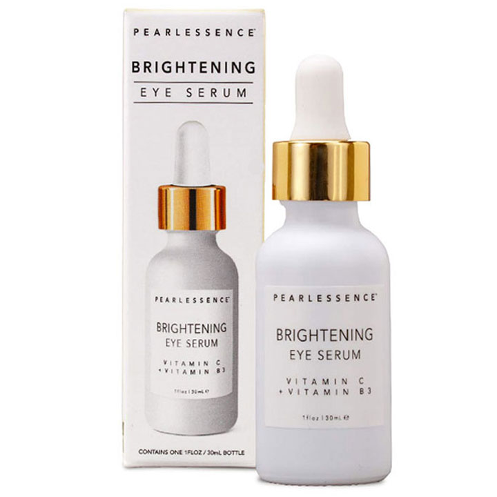 Serum Pearlessence Brightening Eye, 30ml