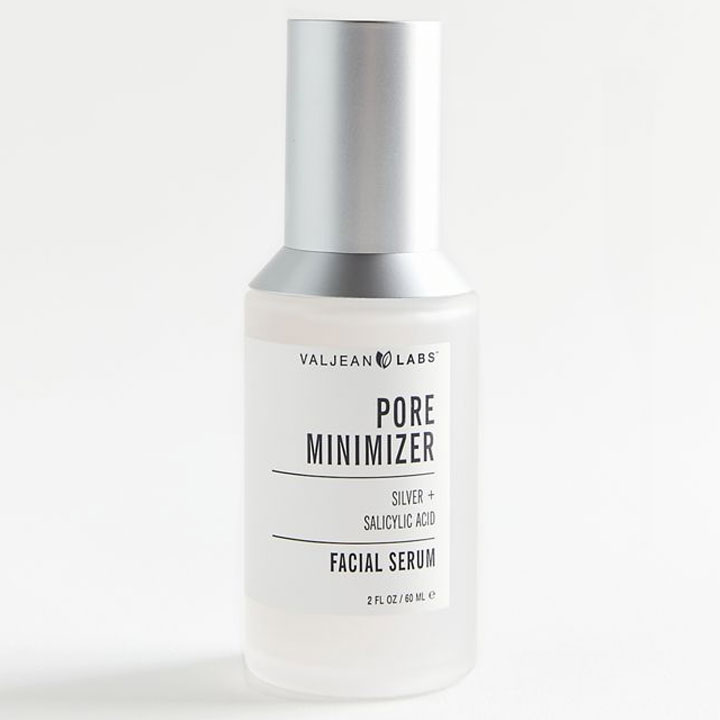 Serum Valjean Labs Pore Minimizer, 60ml