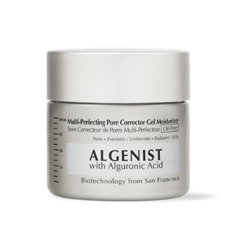 Algenist Multi-Perfecting Pore Corrector Gel Moisturizer, 60ml