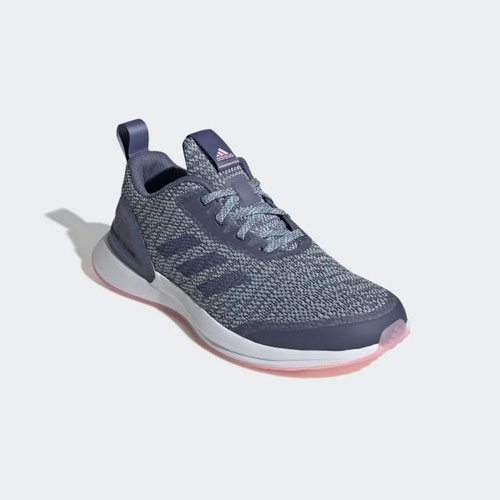 Adidas Women's Rapidarun X Shoes - Size 4 US - 3 1/2 UK - 36 F